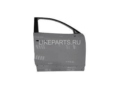 Дверь передняя Мазда СХ-5 (2012-2017) правая KDY35802XK - интернет-магазин likeparts.ru
