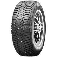 Зимняя шина Marshal 205/55R16 91T WinterCraft Ice WI31 (шип.)